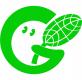 国土緑化推進機構の2020年度公募事業の募集のお知らせ(2020/3/15まで募集中)