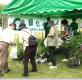 平成31年度(2019年度)緑化木配布計画について